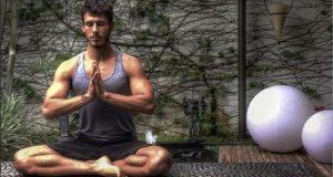 20161224 willyhern39164 id120090 el silencio busqueda insaciable del yo aprende a meditar portada - El Silencio: Búsqueda insaciable del Yo. - hermandadblanca.org