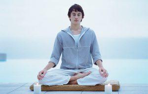 20161224 willyhern39164 id120090 el silencio busqueda insaciable del yo meditacion (1) - El Silencio: Búsqueda insaciable del Yo. - hermandadblanca.org