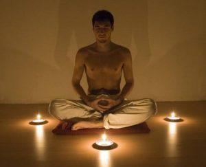 20161224 willyhern39164 id120097 y que es meditar que beneficios trae para tu vida 61 - Y…  ¿Qué es Meditar? ¿Qué beneficios trae para tu Vida? - hermandadblanca.org