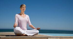 20161224 willyhern39164 id120097 y que es meditar que beneficios trae para tu vida la meditacion y el mar - Y…  ¿Qué es Meditar? ¿Qué beneficios trae para tu Vida? - hermandadblanca.org
