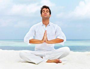20161224 willyhern39164 id120097 y que es meditar que beneficios trae para tu vida Meditacion yoga - Y…  ¿Qué es Meditar? ¿Qué beneficios trae para tu Vida? - hermandadblanca.org