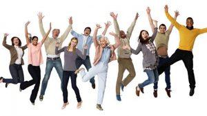 20161224 willyhern39164 id120097 y que es meditar que beneficios trae para tu vida personas felices  - Y…  ¿Qué es Meditar? ¿Qué beneficios trae para tu Vida? - hermandadblanca.org