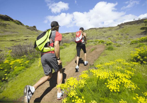 20161227 pilarmktvaz2984773 id120174 deseo o fuerza de voluntad que es mejor hiking1 - Deseo ó Fuerza de Voluntad: ¿Qué es mejor? - hermandadblanca.org