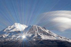 Mensaje de los hermanos de Telos (habitantes del Monte Shasta)