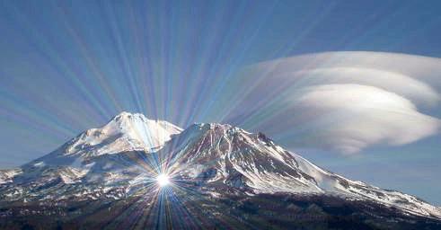 mensaje de los hermanos de telos habitantes del monte shasta milagros herrera canal espiritual1 - Mensaje de los hermanos de Telos (habitantes del Monte Shasta) - hermandadblanca.org