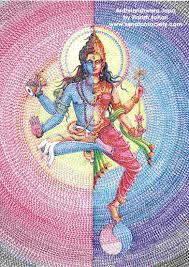 20161228 kikio327154 id120256 el patriarcado como energia negativa antagonica del amor universal 4dulidadsagrada - El patriarcado como energía negativa antagónica del amor universal - hermandadblanca.org