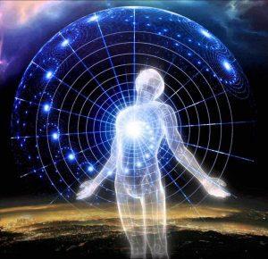 20161228 kikio327154 id120256 el patriarcado como energia negativa antagonica del amor universal 4potencialidaddual - El patriarcado como energía negativa antagónica del amor universal - hermandadblanca.org
