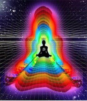 Renuévate con la energía de Gaia