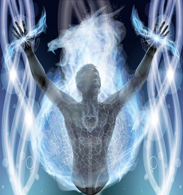 20161229 paedomabdil23593 id120304 la inmortalidad del alma en la historia La inmortalidad del alma en la historia - La inmortalidad del alma en la historia - hermandadblanca.org