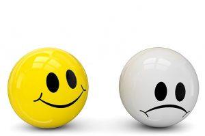 sea feliz es la experiencia plena del permanente jubilo feliz 1 - ¡Sea feliz! Es la experiencia plena del permanente júbilo - hermandadblanca.org