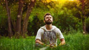 sea feliz es la experiencia plena del permanente jubilo feliz 10 - ¡Sea feliz! Es la experiencia plena del permanente júbilo - hermandadblanca.org