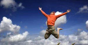 20161231 willyhern39164 id120461 sea feliz es la experiencia plena del permanente jubilo feliz 11 - ¡Sea feliz! Es la experiencia plena del permanente júbilo - hermandadblanca.org