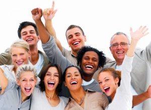20161231 willyhern39164 id120461 sea feliz es la experiencia plena del permanente jubilo feliz 12 - ¡Sea feliz! Es la experiencia plena del permanente júbilo - hermandadblanca.org