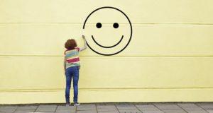 sea feliz es la experiencia plena del permanente jubilo feliz 6 - ¡Sea feliz! Es la experiencia plena del permanente júbilo - hermandadblanca.org