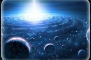 Rakmé 1: Eron – Centro planetario. Por Agnimitra