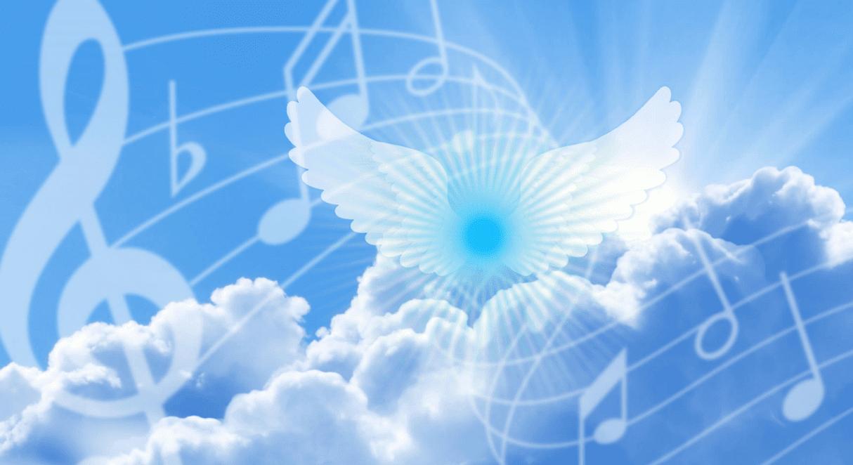 logo per portali - El 'Poder del Ser',  el 'Poder del Alma' - hermandadblanca.org