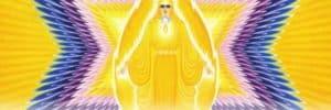 20161213 evamg id119238 borrador automatico dios 620×310.jpg - Conecta con Dios y cambia tu frecuencia vibratoria - hermandadblanca.org