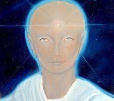 Los Andromedanos – El cumplimiento de sus necesidades con las intenciones de su alma