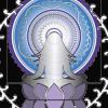 Celos: la antítesis de la sexualidad sagrada. Cómo combatirlos para evitar que dañen a tu diosa interior.
