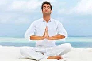 Y…  ¿Qué es la Meditación? ¿Qué beneficios trae para tu Vida?