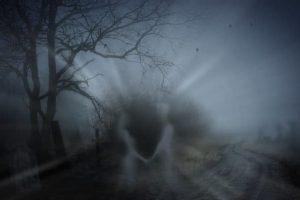 La transmigración de las almas según Platón