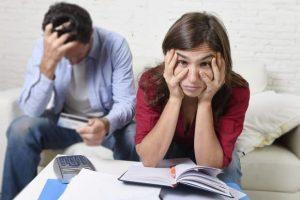 8 consejos científicos para dejar de preocuparte