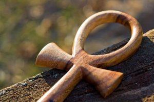 El Símbolo Teosófico: los Mensajes ocultos de la Historia