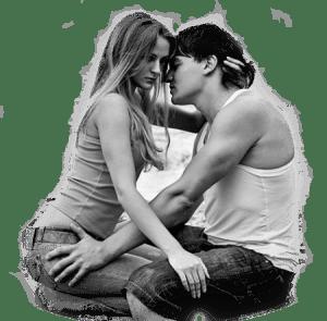 """activadores del amor y de la union no dejes ir a quien realmente amas amor 3 - Activadores del Amor y de la Unión: """"No dejes ir a quien realmente amas"""" - hermandadblanca.org"""