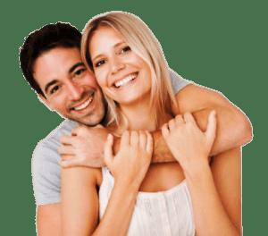 """20170101 willyhern39164 id120534 activadores del amor y de la union no dejes ir a quien realmente amas amor 4 - Activadores del Amor y de la Unión: """"No dejes ir a quien realmente amas"""" - hermandadblanca.org"""