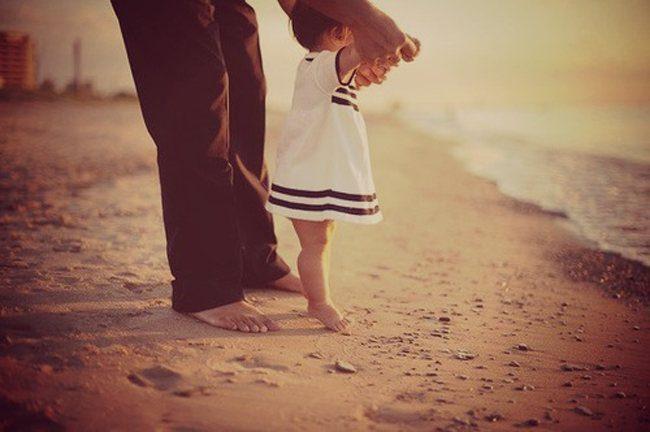 20170102 elbo23525 id120548 dulce adiccion amor cosas que un papá debe hacer con sus hijas 61 - Dulce Adicción Amor - hermandadblanca.org