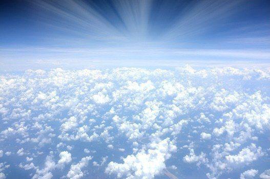 20170102 suonidiluce253 id120562 el sentido y la finalidad de la vida luce nel cielo - El sentido y la finalidad de la Vida - hermandadblanca.org