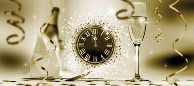 20170103 pilarmktvaz2984773 id120609 y que hacemos con los propositos de fin de ano fin1 - ¿Y qué hacemos con los propósitos de Fin de Año? - hermandadblanca.org