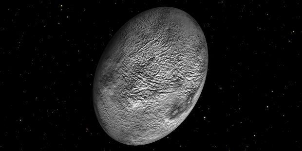 20170105 paedomabdil23593 id120728 los planetas desconocidos del sistema solar La naturaleza de los planetas desconocidos del Sistema Solar 2 - Los planetas desconocidos del Sistema Solar - hermandadblanca.org