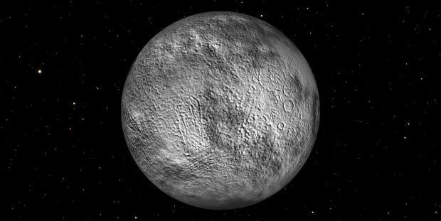20170105 paedomabdil23593 id120728 los planetas desconocidos del sistema solar La naturaleza de los planetas desconocidos del Sistema Solar 3 - Los planetas desconocidos del Sistema Solar - hermandadblanca.org