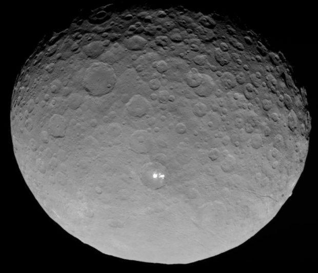 20170105 paedomabdil23593 id120728 los planetas desconocidos del sistema solar La naturaleza de los planetas desconocidos del Sistema Solar 4 - Los planetas desconocidos del Sistema Solar - hermandadblanca.org