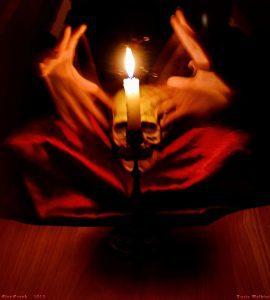 20170106 kikio327154 id120755 la temida magia negra realmente puede hacernos dano 5MAGIANEGRA3 - La temida Magia Negra ¿Realmente puede hacernos daño? - hermandadblanca.org