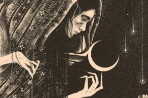 20170106 kikio327154 id120755 la temida magia negra realmente puede hacernos dano 5MAGIANEGRA4 - La temida Magia Negra ¿Realmente puede hacernos daño? - hermandadblanca.org