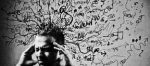 20170106 willyhern39164 id120768 como controlar la ansiedad ansiedad 1 300×132.jpg - ¿Cómo controlar la ansiedad? - hermandadblanca.org