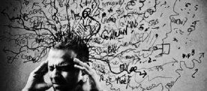 20170106 willyhern39164 id120768 como controlar la ansiedad ansiedad 1 - ¿Cómo controlar la ansiedad? - hermandadblanca.org