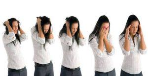 20170106 willyhern39164 id120768 como controlar la ansiedad ansiedad 2 - ¿Cómo controlar la ansiedad? - hermandadblanca.org