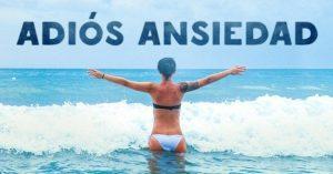 20170106 willyhern39164 id120768 como controlar la ansiedad ansiedad 3 - ¿Cómo controlar la ansiedad? - hermandadblanca.org