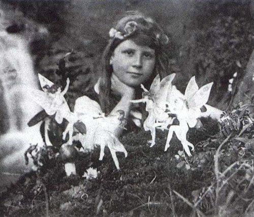20170108 gonzevagonz23596 id120808 los seres elementales pequenos guardianes de la naturaleza fairies1 - LOS SERES ELEMENTALES: Pequeños guardianes de la Naturaleza - hermandadblanca.org