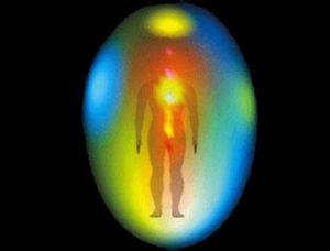 20170110 david252352 id120888 armonizacion cuantica del campo energetico aura - Armonización cuántica del campo energético. - hermandadblanca.org