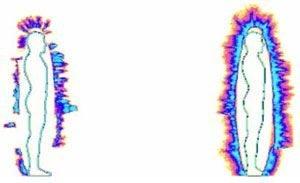 20170110 david252352 id120888 armonizacion cuantica del campo energetico campos energia - Armonización cuántica del campo energético. - hermandadblanca.org