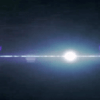 20170110 david252352 id120888 armonizacion cuantica del campo energetico enllaacuantic 300×149.png - Armonización cuántica del campo energético. - hermandadblanca.org