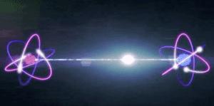 20170110 david252352 id120888 armonizacion cuantica del campo energetico enllaçcuantic - Armonización cuántica del campo energético. - hermandadblanca.org