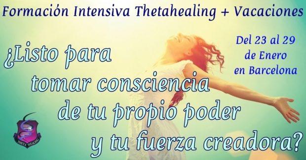 20170110 jorge id0 20170110 tabi thetahealing barcelona enero - hermandadblanca.org