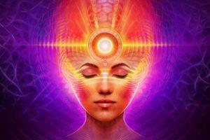 Tercer Ojo: El auténtico despertar de los Sentidos