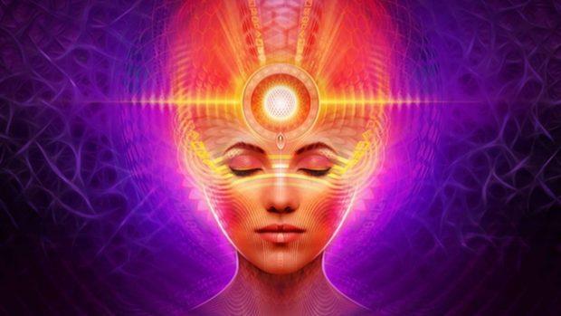 20170112 gonzevagonz23596 id120997 tercer ojo un autentico despertar de los sentidos Tercer ojo - TERCER OJO: Un auténtico despertar de los Sentidos - hermandadblanca.org