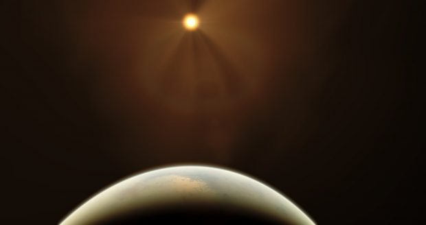 20170112 paedomabdil23593 id121000 mundos que un dia podremos visitar Mundos que un día podremos visitar 3 - Mundos que un día podremos visitar - hermandadblanca.org